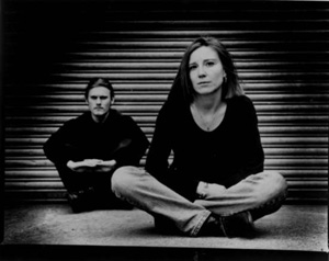 Portishead releases mature and innovative sound