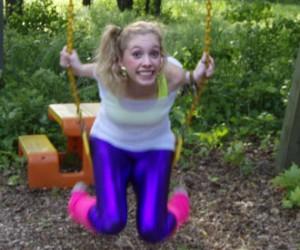 Emily Busch – News Editor