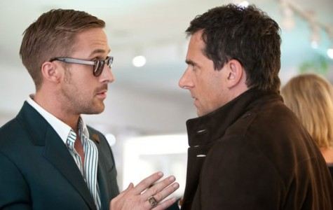 Crazy, Stupid, Love Was Sane and Intelligent