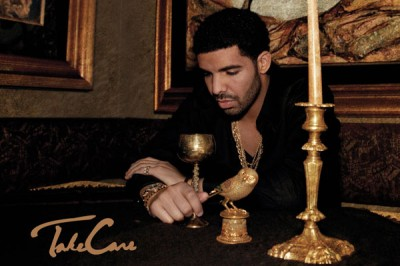 "Drake ""Takes Care"" To Achieve Greatness"