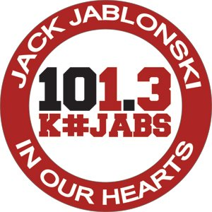 KDWB to become K#JABS for 13 hours on Jan. 10