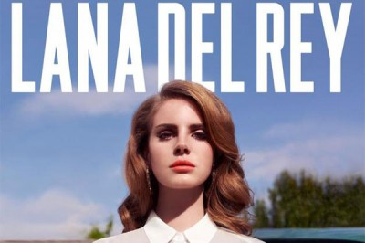 """Born to Die"" is vital for Lana Del Rey"