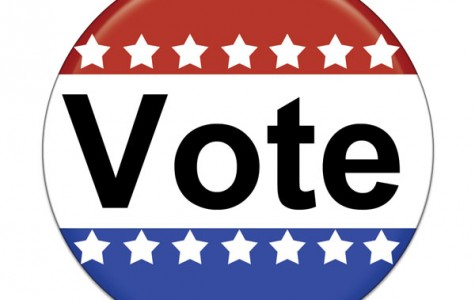 Voting yes on Voter ID amendment is common sense