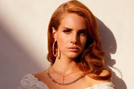 "Lana Del Rey solidifies her success with ""Paradise"""