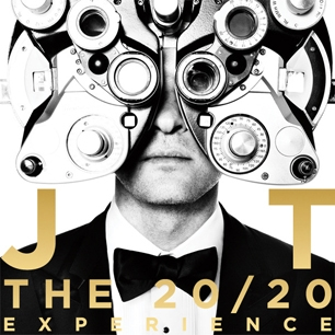 &#8220;The 20/20 Experience&#8221; contains Timberlake&#8217;s best elements