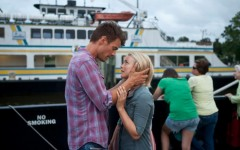 &#8220;Safe Haven&#8221; fails to defy Sparks&#8217; movie clichs