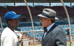 Sports and racial history make &#8220;42&#8243; a memorable film