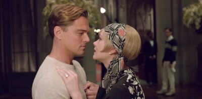 """Gatsby"" fails to meet expectations"