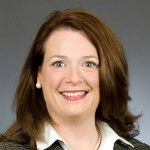 Laurie Halverson