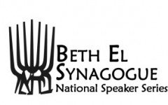 Former secretary of state Hillary Clinton to speak at Beth El Synagogue