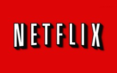 A guide to Netflix binge watching