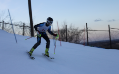 Alpine ski team looks to build off of last year's success