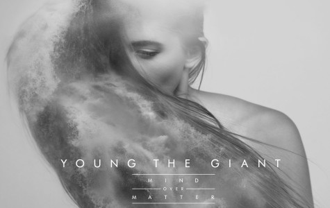 Young the Giant shows off maturity in sophomore album