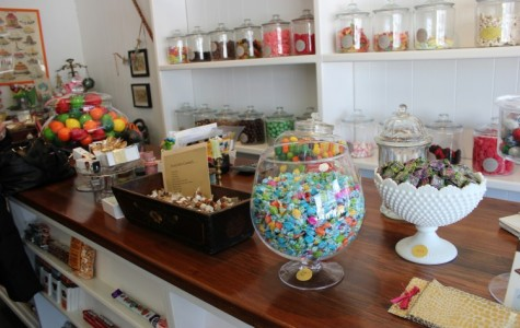 Sweet candy shops find a home in the Twin Cities