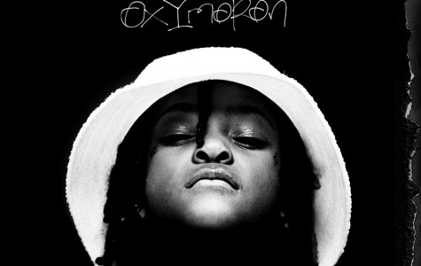 SchoolBoy Q exhibits realism and originality on latest album