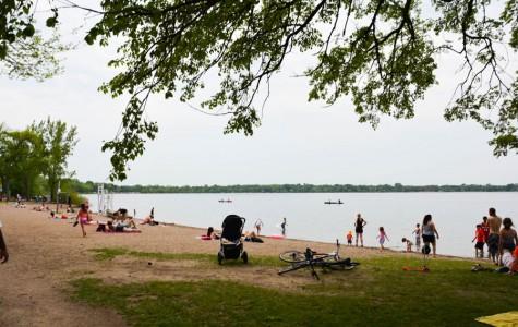 10 Things To Do Around Lake Calhoun