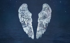 """Ghost Stories"" falls short of expectations as Coldplay searches for fresh sound"