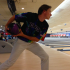 Despite falling short of making it to the Advancer's Round, Kleven believes the experience has helped him become a more accomplished bowler and a leader.