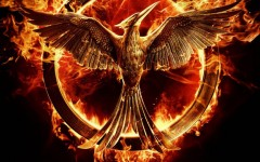 """Mockingjay, Part 1″ leaves moviegoers in anticipation for its successor"