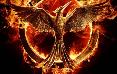 """""""Mockingjay, Part 1″ leaves moviegoers in anticipation for its successor"""