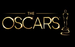 Predictions for the Oscars