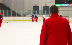 Ken Pauly: coaching beyond the ice