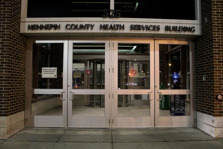 The Hennepin County services system is the largest in the state.