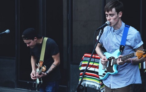 Local artists on the rise in thriving Twin Cities music scene