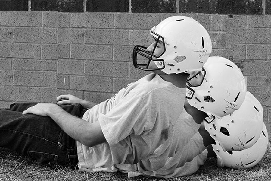 Concussions impact more than the head