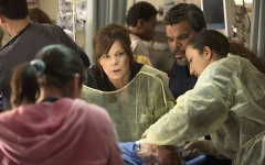 Fall TV: what you should be watching