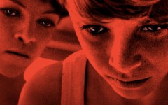 """Austrian horror film """"Goodnight Mommy"""" loses audience"""