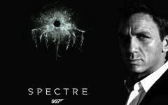 New James Bond movie less than Spectre-tacular
