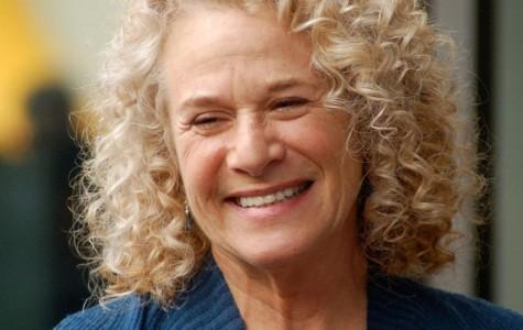 "Carole King or Carole Queen? ""Beautiful: A Carole King Musical"" tours in Minneapolis"