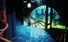 Sherlock Holmes Exhibit takes visitors through murder mystery
