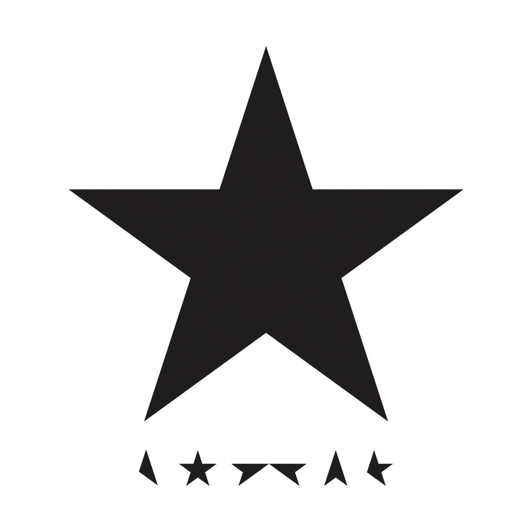 "Pop-rock artist and icon David Bowie released his farewell album ""Blackstar"" on January 8 full of haunting experimental music."