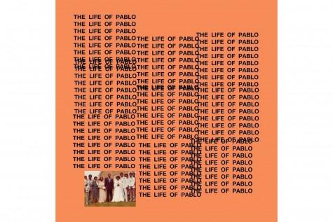 Kanye West deserves to be arrogant