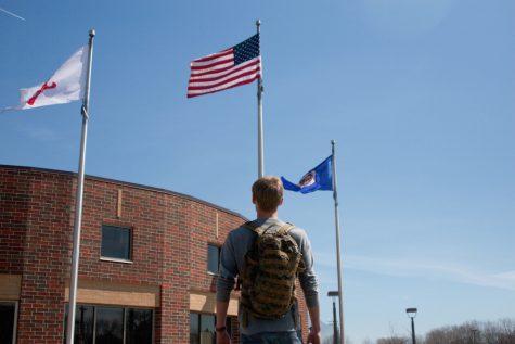 West Point program provides military training for junior