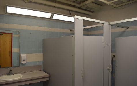 Haben Bathroom