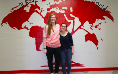 Students explore their passion for language at BSM