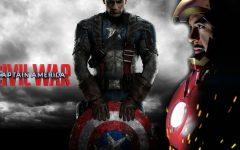 """Captain America: Civil War"" just became Marvel's best superhero movie to date"