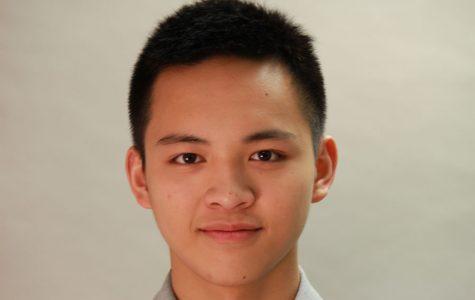 Jimmy Peng