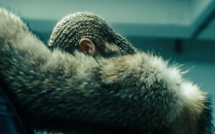 """Sweet, Sour, and everything in between, Beyoncé's """"Lemonade"""" quenches listeners' thirst"""