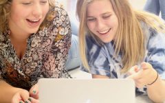 10 websites for surviving the school year