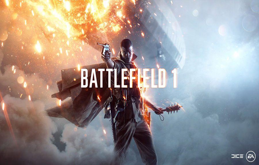 %22Battlefield+1%22+keeps+the+staples+of+the+%22Battlefield%22+franchise+while+changing+the+setting+by+putting+players+into+the+heart+of+World+War+One.
