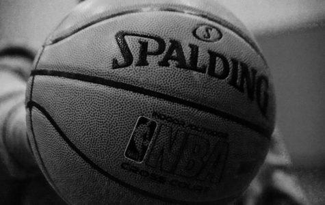 Intramural Basketball Pre-Season Preview