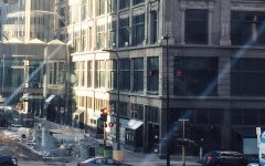 Students reflect on closure of Macy's at Nicollet Mall