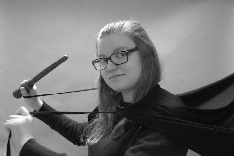 Anna Jewett