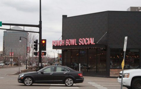 """Punch Bowl Social is the best """"social"""" hangout at West End"""
