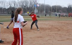 BSM softball hoping to repeat and further its success from last year