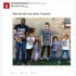 Assistant principal goes viral